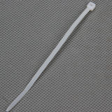 Individu Locking Cable Tie, 12X650 (25 9/16 INCH x 250LBS)