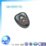 Commutateur à télécommande Qn-Rd011X de code fixe autoprogrammé sans fil