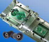 Alta qualidade Plastic Injection Mold (certificação ISO9001)