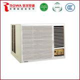 Fenster-Typ Klimaanlage mit CER, CB, RoHS Bescheinigung (LH-25Y-C4)
