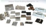 Qualität fabrizierte Architekturmetallprodukte #2267
