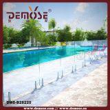 子供の安全プールの塀(DMS-B28223)