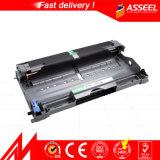 Dr. quente compatível 2050 da unidade de cilindro da venda para a impressora do irmão DCP 7010 DCP 7020 DCP 7025