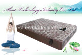 Hot Sale Cheap Price Matelas ABS-2916