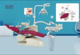 De tand Apparatuur van /Dental van de Stoel van de Eenheid Tand
