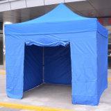 Tente se pliante du professionnel 3X3 pour promotionnel