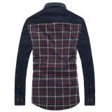 Люди OEM официально Outwear кофточка вскользь платья способа