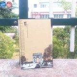 Haichuan Hardcover die Notitieboekje Notebook/B5 bindt Notebook/Hardcover (NP (B5) - y-96p-03)