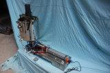 Goma semiautomática/miel y líquido de G1wgd que llenan de la máquina &Heating de mezcla 100-1000ml