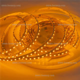 OEMの黄色かオレンジに適用範囲が広いスリープの状態である軽いLED滑走路端燈