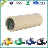 Fonte que mascara a fita adesiva para a pintura de pulverizador