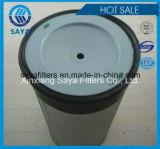 Ingersoll Rand를 위한 39333372 압축기 Air Filter