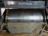 De hete Machine van de Pelletiseermachine van de Hars van de Verkoop Phenolic