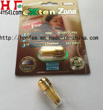 Zona 5000mg Male Enhancement Pills di Exten
