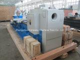 3 tonnellate che caricano il tornio Al-1000 di industria di metallo