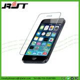 Fabrik-Preis-Antikratzer-ausgeglichenes Glas-Bildschirm-Schoner für iPhone 5s