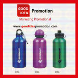 Food Grade TestのスポーツWater Bottle Comply