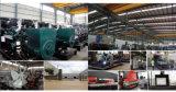 1250kVA Perkins Generator-Dieselgenerierung für Verkäufe