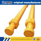 XCMG (customizable) 공식적인 본래 제조자 구체 펌프 트럭 실린더