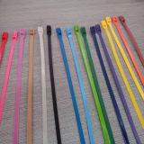 Atadura de cables de autoretención, 9*1350 (53 INCHX175)