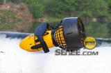 """Motor elétrico de Waterscooters das crianças para o """"trotinette"""" Ss3001 do mar na venda"""