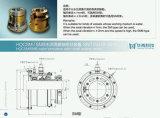 Selo severo do eixo da lubrificação da água (HQCSM/SMB)