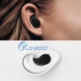 Mini écouteur sans fil invisible d'écouteur de Bluetooth pour Smartphone