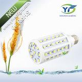 RoHSのセリウムSAA ULとの80W LED Corn Bulb