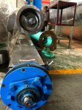Trasportatore ampiamente usato dell'acciaio inossidabile di risparmio Labour
