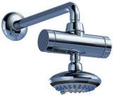 Água/filtro do chuveiro (HBB)