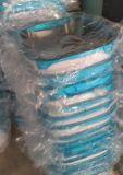 Articolo da cucina del dispersore Ws4439 di Undermount dell'acciaio inossidabile