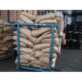 Hersteller des König-Quenson Agrochemicals Iprodione Fungicide China