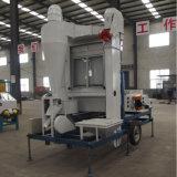 Mung de de Schoonmakende Machine van de Boon/Reinigingsmachine van de Sojaboon met Beste Prijs