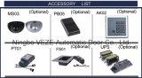 Porta Hermetic automática da selagem (HD01)