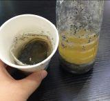 관이 없는 타이어를 위한 액체 실란트