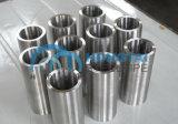 Tubo de acero inconsútil de la precisión/tubo retirados a frío En10305 DIN2391 JIS G3441