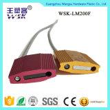 Guangdong-Dichtungs-Fabrik-Großverkauf-Qualitäts-Behälter-Draht-Dichtung