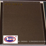 16mm Pear White Metallic Color UV MDF (ZH-960)
