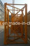 Mast Section für Tower Crane