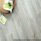 Manera de la protección del medio ambiente del material de construcción del azulejo de suelo