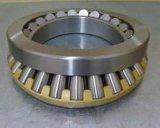 Auto/componentes industriais/rolamento de rolo esférico 29238em da pressão