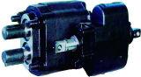 De Hydraulische Pomp van uitstekende kwaliteit van de Olie van het Toestel voor de Vrachtwagen van de Kipper