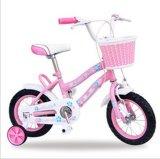 자전거, 단단한 아이들 주기가 최신 12 인치 빛나는 색깔에 의하여 농담을 한다
