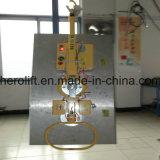 Gerbeur en verre de vide de la capacité 150kg/matériel en verre de charge
