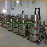 Enroulement d'alliage de nickel de l'approvisionnement N04400 à vendre
