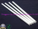 Élasticité élevée et tige en fibre de verre facile d'installation
