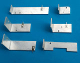 Variedade por atacado do dissipador de calor de alumínio do fabricante de China (HS-AH-0011)