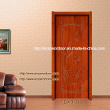 Porte de cuisine, porte de pliage, porte affleurante, armature de porte