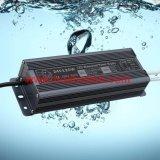 bloc d'alimentation de 24V5a DEL/lampe en aluminium/bande flexible IP67 imperméable à l'eau