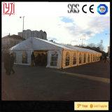 [15إكس20م] خارجيّة مطعم تموين خيمة لأنّ حصّة حادث خارجيّة